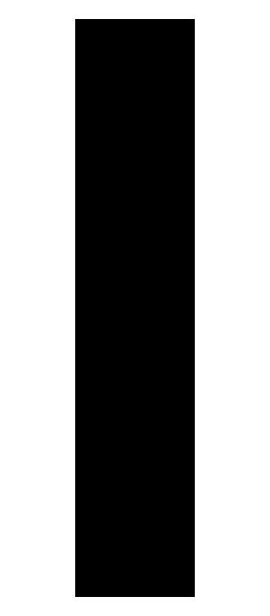 템플릿 선화(여성3)