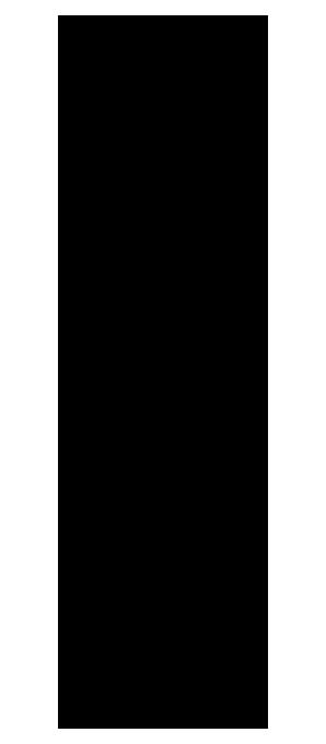 템플릿 선화(여성5)