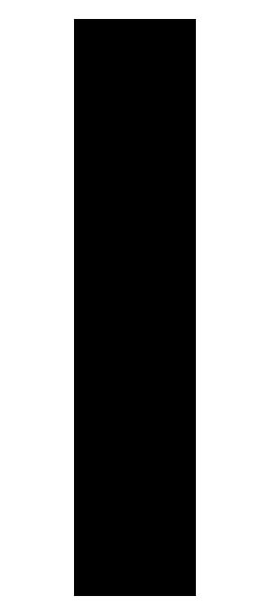 템플릿 선화(여성6)
