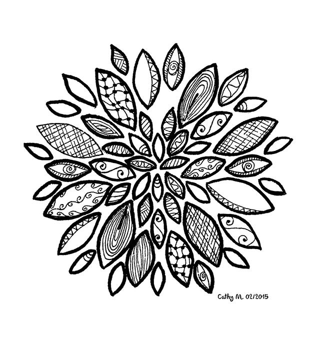 색칠그림(coloriage2)