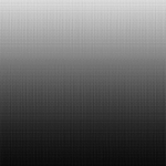 그라데이션60L