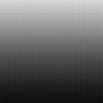 그라데이션30L