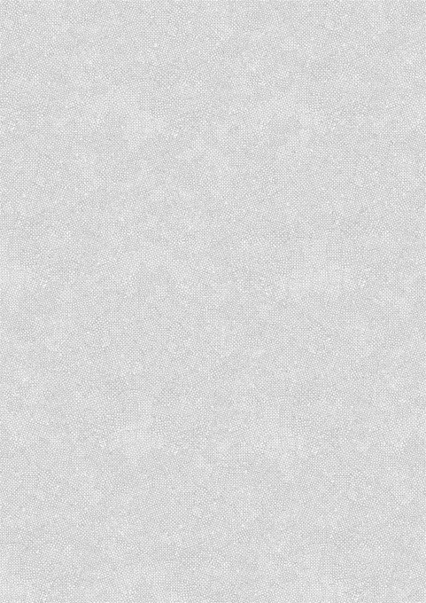 그물효과A-1