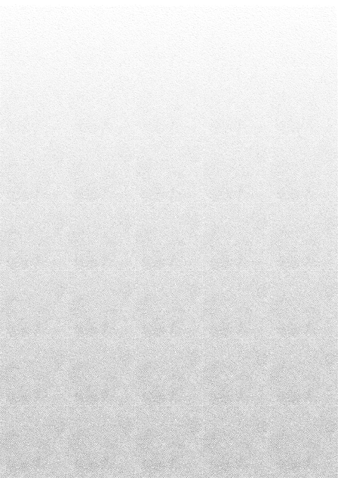 그물효과C-1