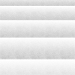 그물효과D-1