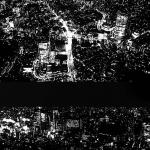 Night View 5