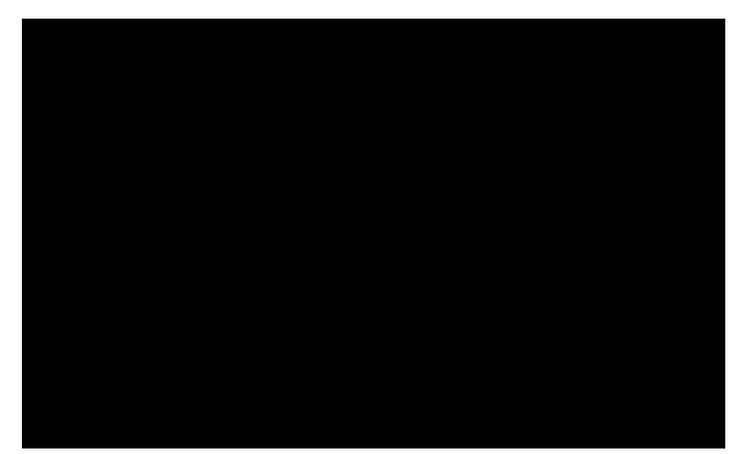 계단(실외)