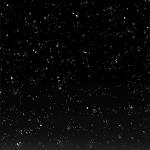 Звёздное небо 2