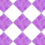 Diamond 4 (Small)