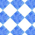 Diamond 5 (Small)