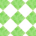 Diamond 6 (Small)