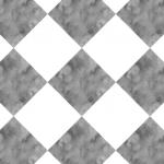 Diamond 7 (Small)
