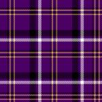 Checkered 5 (Small)