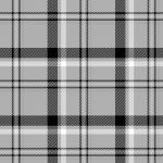Checkered 7 (Small)