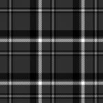 Checkered 8 (Small)