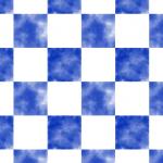Checkered 11 (Small)