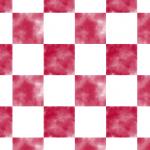 Checkered 12 (Small)