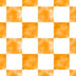 Checkered 14 (Small)