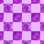 Checkered 16 (Small)