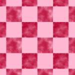 Checkered 18 (Small)