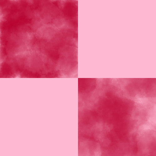 Checkered 18 (Large)
