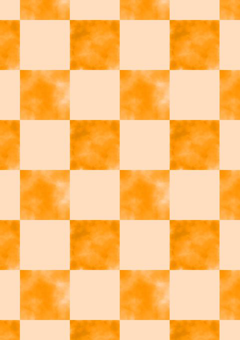 Checkered 20 (Small)
