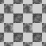 Checkered 21 (Small)