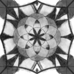기하학2 (대)