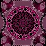 기하학3 (대)