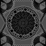 기하학4 (대)