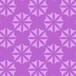 Растительный узор2 (Мал.)