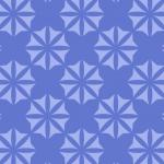 Растительный узор3 (Мал.)
