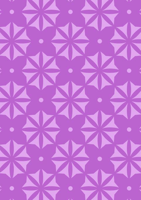 식물7 (소)