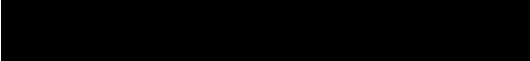 Carbon Typeのイメージ