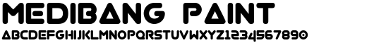 VIRGO 01のイメージ