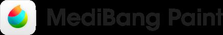 MPPro_logo