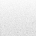 MS000189-350 カケアミE-1