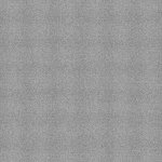 MS000306-350 布生地4