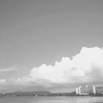 MS000334-350 空と海