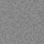 MS000307-350 布生地5