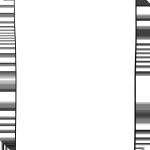 MI000023 四角1