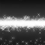 MS000325-350 キラキラ9