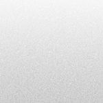 MS000190-350 カケアミE-2