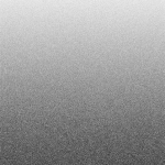 MS000172-350 砂B-5