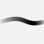 鉛筆(太)