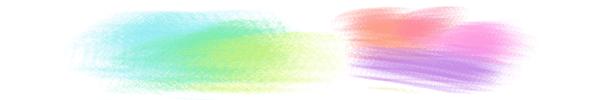 ソフトパステル(太)