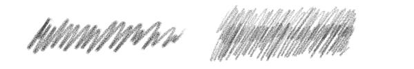 03シャープペンシル(HB)