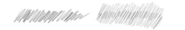 02シャープペンシル(H)