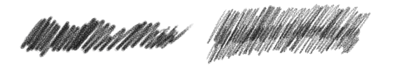 04シャープペンシル(B)
