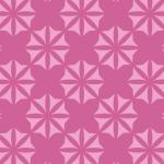 MT000236-350 植物模様4(小)